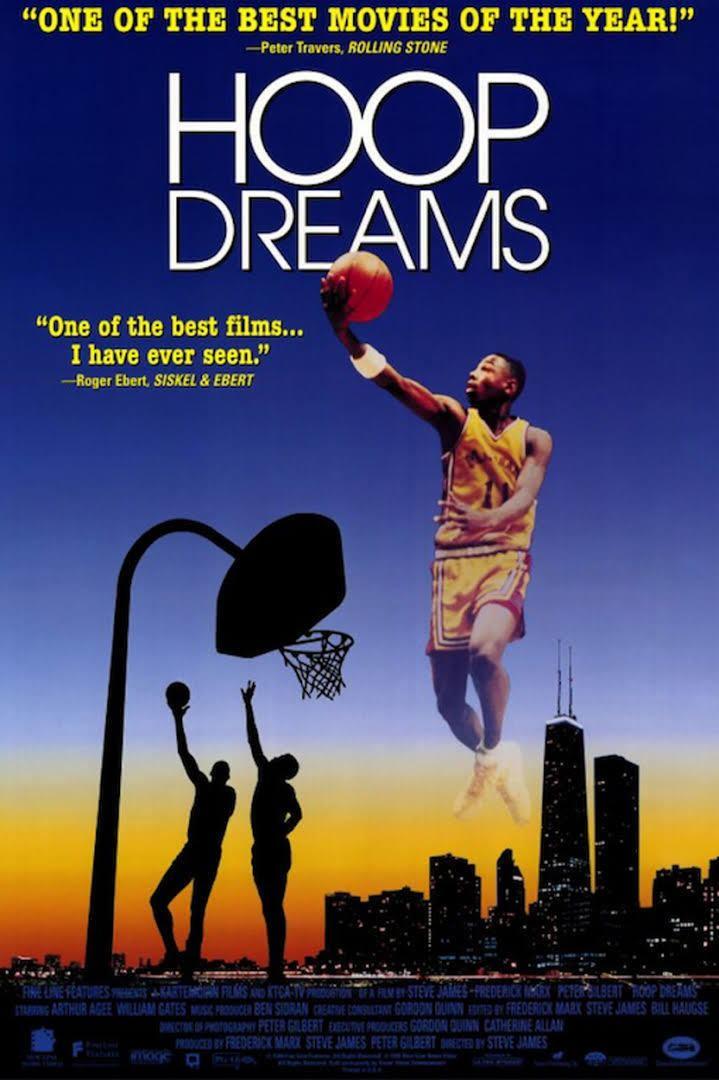 Hoop Dreams t0gstaticcomimagesqtbnANd9GcQIxOGPxLfoeSJqtK