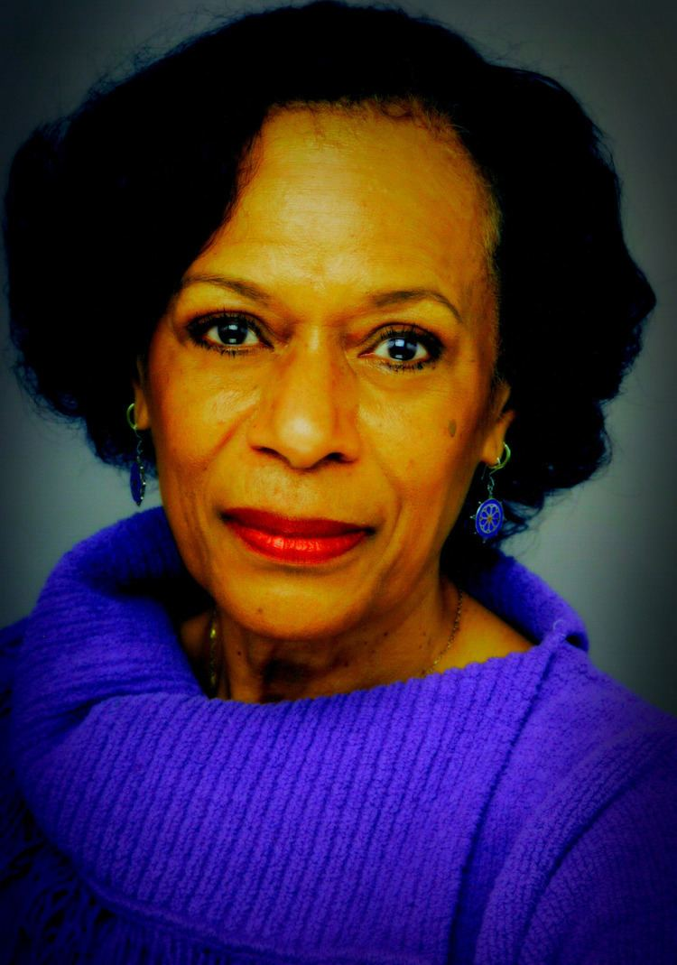 Hope Clarke Hope Clarke Hope Clarke born March 23 1941 is an AfricanAmerican