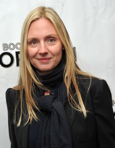 Hope Davis Quotes by Hope Davis Like Success