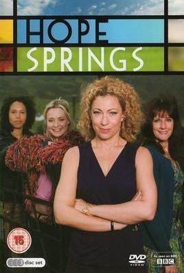 Hope Springs (2003 film) Watch Hope Springs 2003 Movie Online Free Iwannawatchis