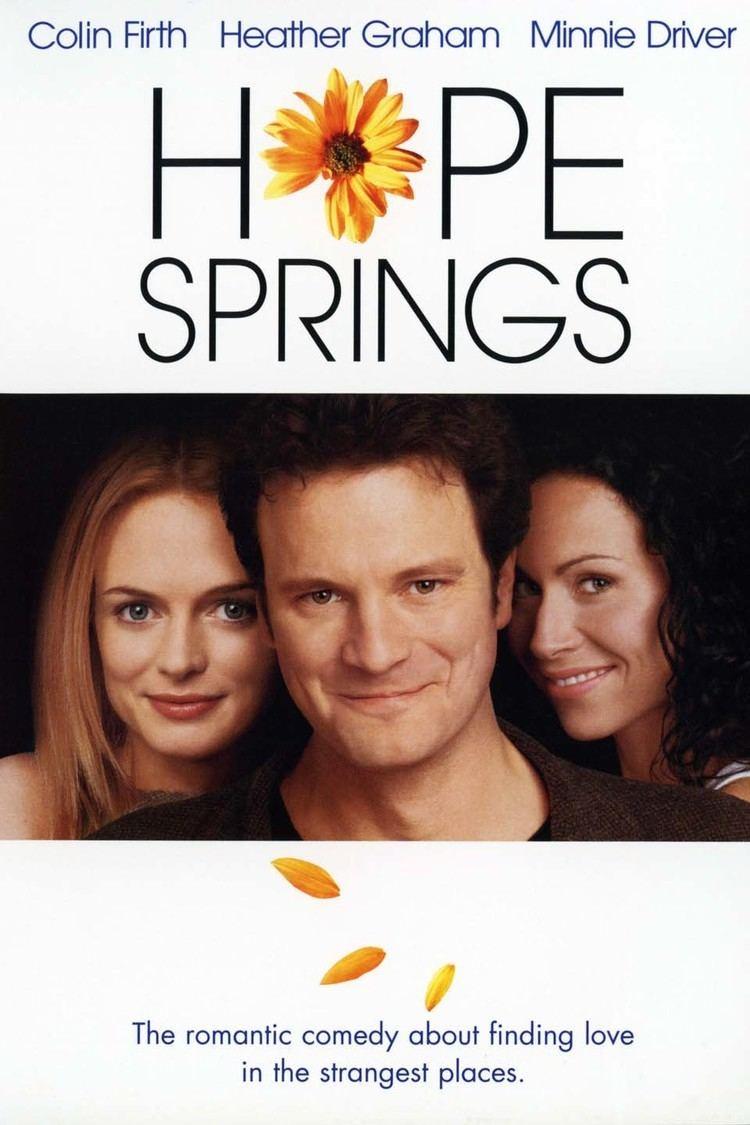 Hope Springs (2003 film) wwwgstaticcomtvthumbdvdboxart33789p33789d
