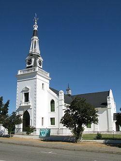 Hopefield, Western Cape httpsuploadwikimediaorgwikipediacommonsthu