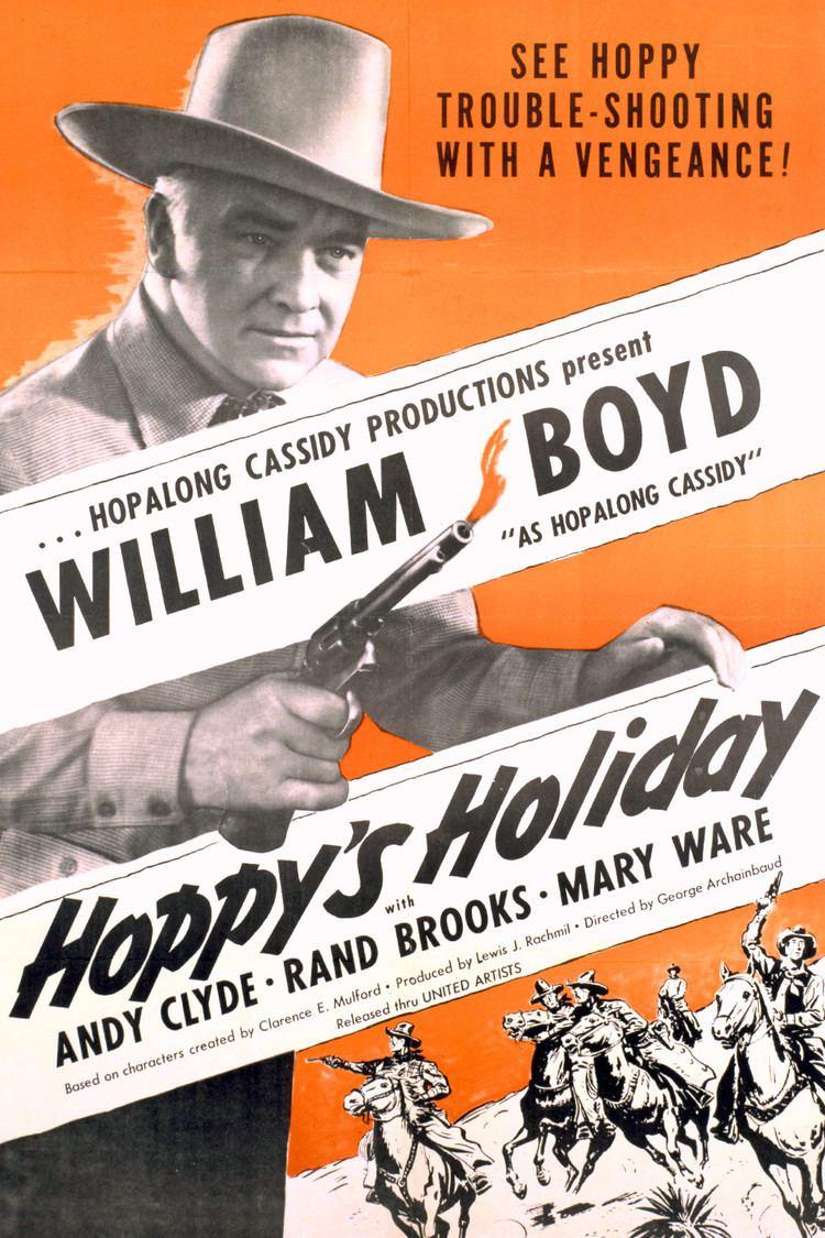 Hoppy's Holiday wwwgstaticcomtvthumbmovieposters47496p47496