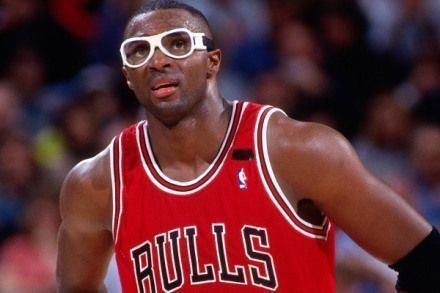 Horace Grant Remember Me Horace Grant Just My Picks Lines Odds