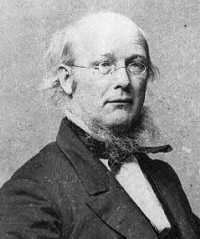 Horace Greeley Abraham Lincoln39s Letter to Horace Greeley