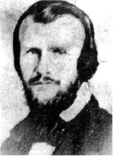 Horace Lawson Hunley wwwpatriotspointorgnewseventswpcontentuploa