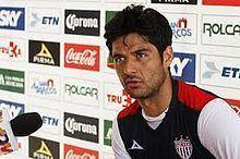 Horacio Cervantes httpsuploadwikimediaorgwikipediacommonsthu
