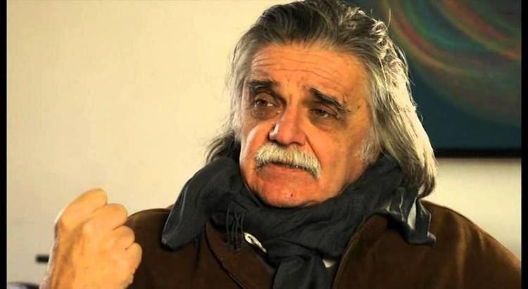 Horacio González Horacio Gonzlez Seminarios virtuales INFD YouTube