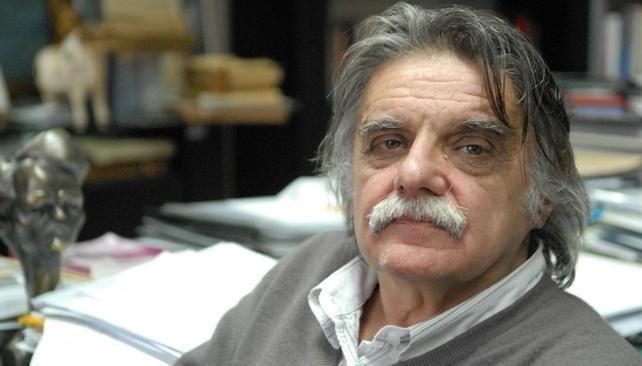 Horacio González Calaveralma Pgina 177