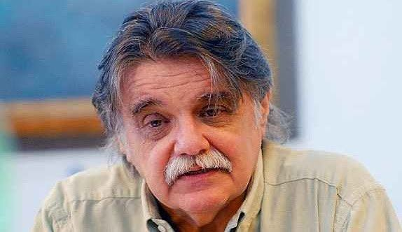 Horacio González La cultura pblica y el criterio empresarial Horacio Gonzlez