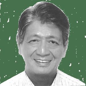 Horacio Morales wwwbantayogorgwpcontentuploads201511Horaci