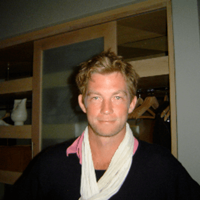Horatio Clare httpspbstwimgcomprofileimages264093125043