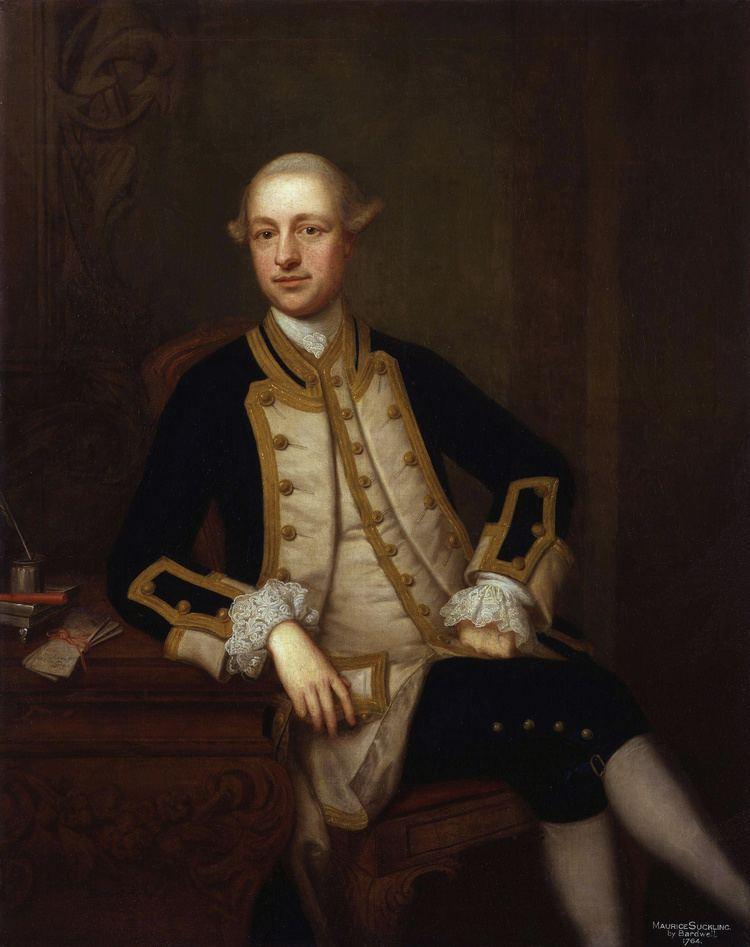 Horatio Nelson, 1st Viscount Nelson Horatio Nelson 1st Viscount Nelson Wikipedia the free