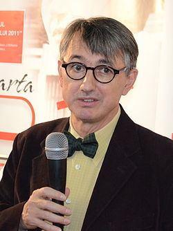 Horia-Roman Patapievici httpsuploadwikimediaorgwikipediacommonsthu