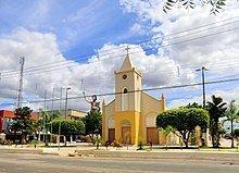 Horizonte, Ceará httpsuploadwikimediaorgwikipediacommonsthu