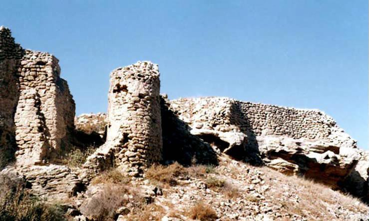 Hormozgan Province in the past, History of Hormozgan Province