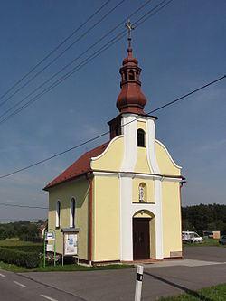 Horní Bludovice httpsuploadwikimediaorgwikipediacommonsthu