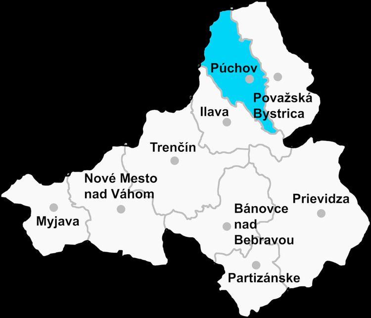 Horná Breznica