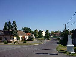 Horní Dunajovice httpsuploadwikimediaorgwikipediacommonsthu