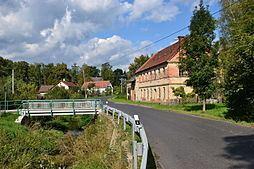 Horní Habartice httpsuploadwikimediaorgwikipediacommonsthu