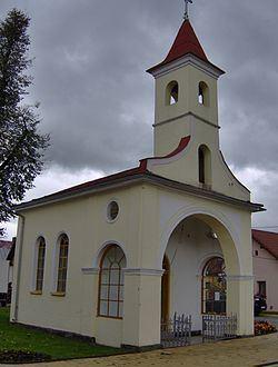 Horný Hričov httpsuploadwikimediaorgwikipediacommonsthu