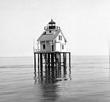 Horn Island Light httpsuploadwikimediaorgwikipediacommonsthu