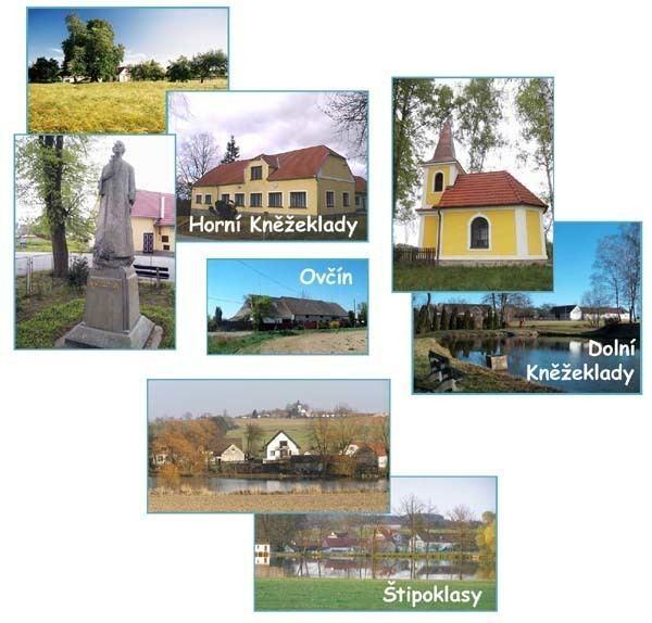 Horní Kněžeklady wwwhorniknezekladyczfotouvodjpg