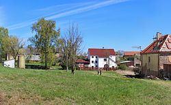Horní Kozolupy httpsuploadwikimediaorgwikipediacommonsthu
