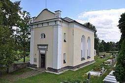 Horní Krupá httpsuploadwikimediaorgwikipediacommonsthu