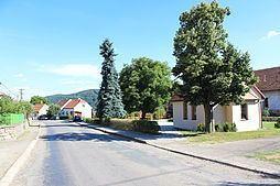Horní Loučky httpsuploadwikimediaorgwikipediacommonsthu