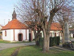 Horní Lukavice httpsuploadwikimediaorgwikipediacommonsthu