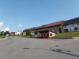 Horní Nětčice httpsuploadwikimediaorgwikipediacommonsthu