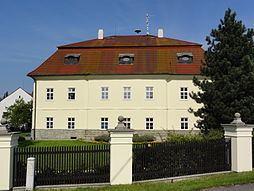 Horní Tošanovice httpsuploadwikimediaorgwikipediacommonsthu
