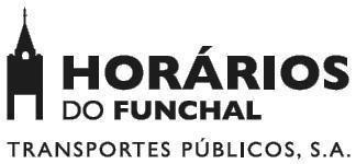 Horários do Funchal uploadwikimediaorgwikipediapt114Horariosdo