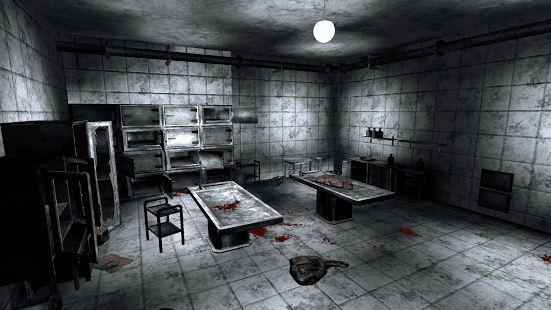 Horror Hospital Horror Hospital 2 Android Games 365 Free Android Games Download