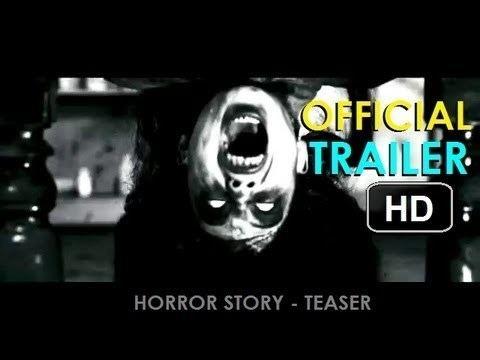 horror story movie hindi 2013