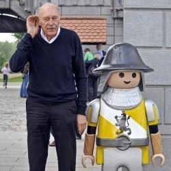 Horst Brandstätter Horst Brandsttter FrankenWiki