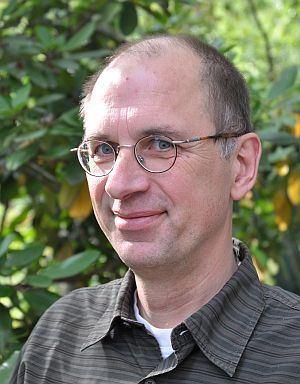 Horst Kruger wwwcsvsgdeimageskrueger2009jpg