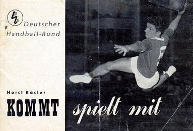 Horst Kasler
