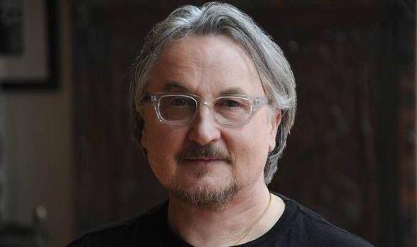 Horst Rechelbacher Alchetron The Free Social Encyclopedia