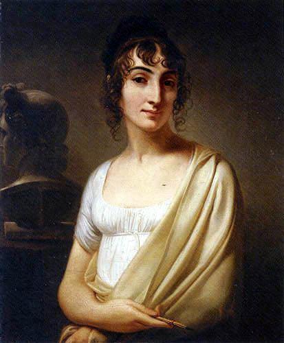 Hortense de Beauharnais Hortense de Beauharnais Madame Guillotine