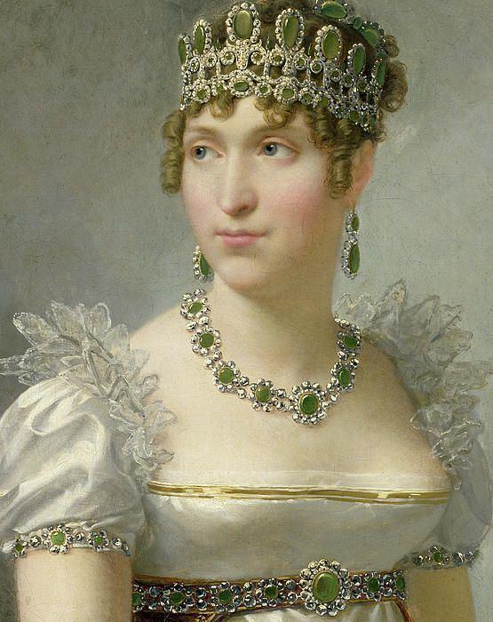 Hortense de Beauharnais 95 best Hortense de Beauharnais images on Pinterest Napoleon