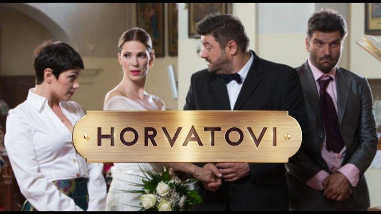 Horvatovi Horvatovi 69 epizoda YouTube