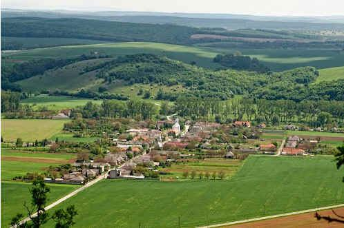 Hosťovce, Košice-okolie District donauschwabenusaorgHostovce20Slovakiajpg