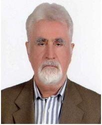 Hossein Malek-Afzali wwwtumsacir13930804444201410260905jpg