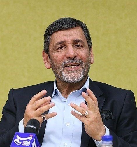 Hossein Saffar Harandi Hossein Saffar Harandi Wikipedia