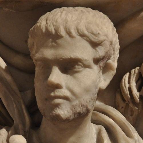 Hostilian Hostilian Livius
