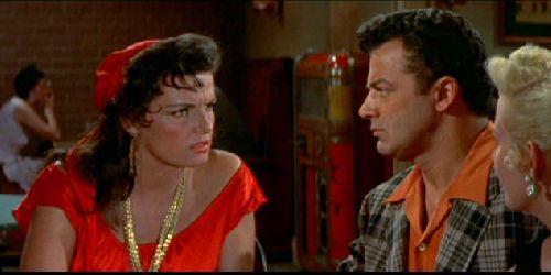 Hot Blood Hot Blood39 1956 PopMatters