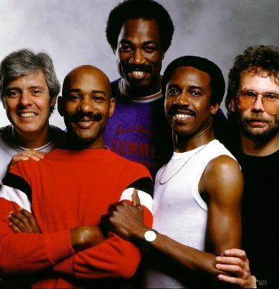Hot Chocolate (band) Hot Chocolate Biography Albums Streaming Links AllMusic