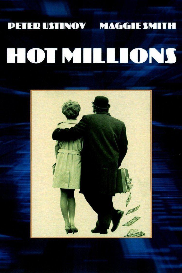 Hot Millions wwwgstaticcomtvthumbmovieposters3088p3088p